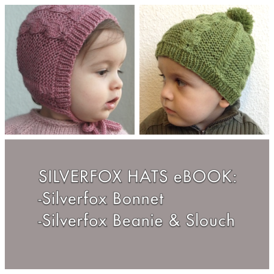 Silverfox_Hats_Ebook_Cover